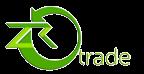 Zr-Trade GmbH – Logistik und Transportlösungen